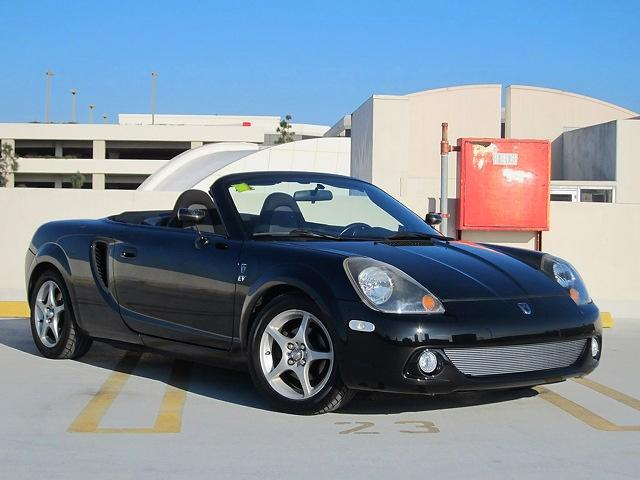 mr2_electric_spyder