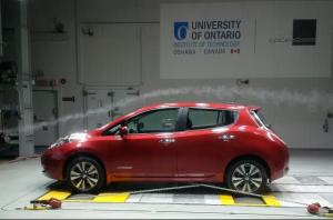 Pierre's 2015 Leaf